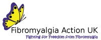 Fibromyalgia Action UK