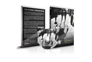 Fibromyalgia documentry