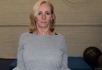 fibromyalgia exercise