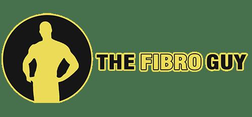 The Fibro Guy